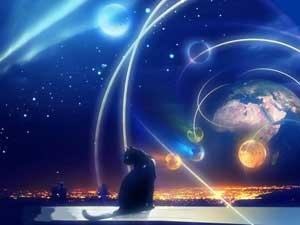 Воображение - фонарик нашего сознания